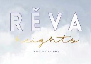 REVA HEIGHTS