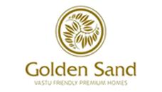 Golden Sand Zirakpur