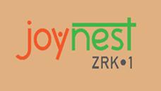 Joynest Zirakpur