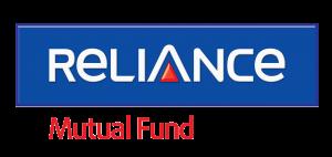 Reliance_Mutual_Fund_Logo