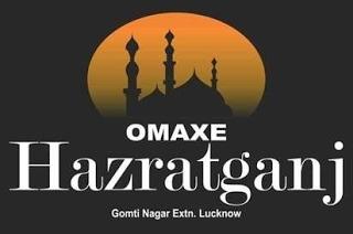Omaxe Hazaratganj Residency