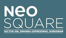 Neo Square