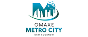 Omaxe Metro City