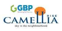 GBP Camellia Rise