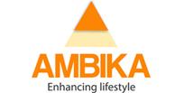 ambikahomes