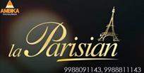 Ambika La parisian