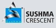 Sushma Crescent