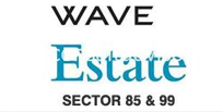 waveestatesSECTOR-85-&-99