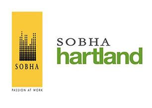 SOBHA HARTland