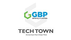 GBP Tech Town